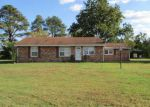 Foreclosed Home in Emporia 23847 1443 JAMES RIVER JCT - Property ID: 4064548