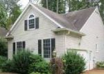 Foreclosed Home in Yorktown 23692 400 ALLEN HARRIS DR - Property ID: 4064557