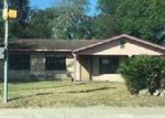 Foreclosed Home in Alice 78332 911 N CAMERON ST - Property ID: 4064566