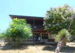 Foreclosed Home in Mountain Home 78058 135 BLACK BUCK CIR - Property ID: 4064570