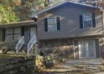 Foreclosed Home in Whitwell 37397 548 OMEGA DR - Property ID: 4064577