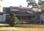 Foreclosed Home in Smithville 31787 146 LE CONTE ST - Property ID: 4064603
