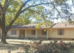 Foreclosed Home in Fort Valley 31030 141 BERKSHIRE DR - Property ID: 4064616