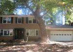 Foreclosed Home in Columbia 29212 549 VALMIRE DR - Property ID: 4064617