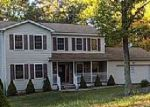 Foreclosed Home in Tamiment 18371 212 RAVENHILL RD - Property ID: 4064652
