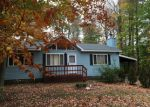 Foreclosed Home in Tobyhanna 18466 3143 ESSEX RD - Property ID: 4064653