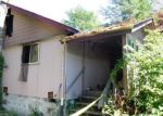 Foreclosed Home in Drain 97435 718 DIVISION AVE - Property ID: 4064665