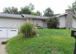 Foreclosed Home in Joplin 64804 520 W 34TH ST - Property ID: 4064684