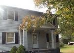 Foreclosed Home in Latonia 41015 669 GARNER DR - Property ID: 4064713