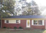 Foreclosed Home in Gastonia 28052 688 WINSTON DR - Property ID: 4064746