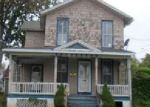 Foreclosed Home in Medina 14103 312 CATHERINE ST - Property ID: 4064774