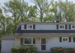 Foreclosed Home in Hazlet 7730 36 NEVADA DR - Property ID: 4064788