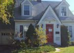 Foreclosed Home in Belford 7718 197 8TH ST - Property ID: 4064791