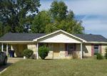 Foreclosed Home in Grenada 38901 126 KING ST - Property ID: 4064831