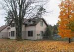Foreclosed Home in Kalkaska 49646 512 KALKASKA ST NW - Property ID: 4064841