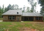 Foreclosed Home in Benton 71006 3013 E LINTON RD - Property ID: 4064846