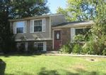 Foreclosed Home in Amelia 45102 44 FOX DEN CT - Property ID: 4064849