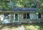 Foreclosed Home in Paducah 42003 119 BEIDERMAN ST - Property ID: 4064855
