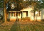 Foreclosed Home in Murray 42071 606 LAWRENCE RD - Property ID: 4064857