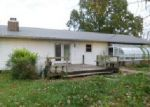 Foreclosed Home in Carterville 62918 505 VICTOR LN - Property ID: 4064858