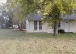 Foreclosed Home in Haysville 67060 200 W KIRBY ST - Property ID: 4064860