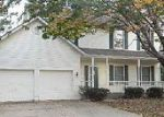 Foreclosed Home in Overland Park 66223 15829 MAPLE ST - Property ID: 4064865