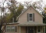 Foreclosed Home in Bennington 67422 327 N 180TH RD - Property ID: 4064867