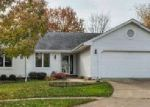 Foreclosed Home in Altoona 50009 2108 9TH ST SW - Property ID: 4064869