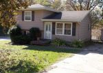 Foreclosed Home in Colfax 50054 625 S LINCOLN ST - Property ID: 4064874