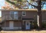 Foreclosed Home in Oskaloosa 52577 704 N 3RD ST - Property ID: 4064877