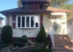 Foreclosed Home in Melrose Park 60160 1404 N 36TH AVE - Property ID: 4064890