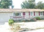 Foreclosed Home in Mountain Home 83647 1125 E 5TH S - Property ID: 4064906