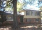 Foreclosed Home in Fayetteville 30214 150 ROSEWOOD DR - Property ID: 4064914