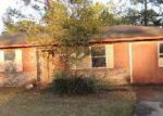 Foreclosed Home in Jesup 31545 681 STACY ST - Property ID: 4064917