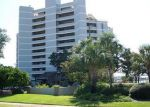 Foreclosed Home in Fort Walton Beach 32548 200 MIRACLE STRIP PKWY SW UNIT 303 - Property ID: 4064925