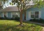 Foreclosed Home in Edgewater 32141 3104 SABAL PALM DR - Property ID: 4064935