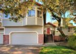 Foreclosed Home in Santa Rosa 95405 3164 OLD RANCH DR - Property ID: 4064943