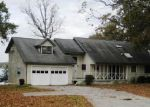 Foreclosed Home in Horseshoe Bend 72512 1349 E TRI LAKES DR - Property ID: 4064974