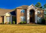 Foreclosed Home in Killen 35645 75 WHITETAIL XING - Property ID: 4064986