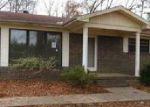 Foreclosed Home in Warrior 35180 3130 NAIL RD - Property ID: 4064998