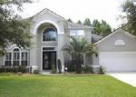 Foreclosed Home in Saint Augustine 32092 1326 GARRISON DR - Property ID: 4065002