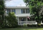 Foreclosed Home in Columbia 7832 75 WALNUT VALLEY RD - Property ID: 4065205