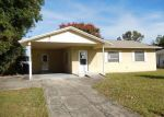 Foreclosed Home in Dunnellon 34434 9219 N ELLIOT WAY - Property ID: 4065228