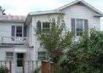 Foreclosed Home in Shenandoah 22849 110 N 2ND ST - Property ID: 4065363