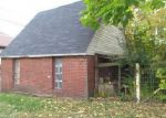 Foreclosed Home in Coshocton 43812 410 CHESTNUT ST - Property ID: 4065378