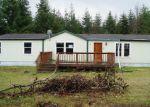 Foreclosed Home in Elma 98541 120 W SALSMAN LN - Property ID: 4065382