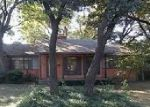 Foreclosed Home in Waco 76708 2512 PARK LAKE DR - Property ID: 4065414