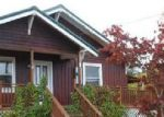 Foreclosed Home in Vernonia 97064 875 1ST AVE - Property ID: 4065441