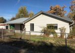 Foreclosed Home in Ontario 97914 707 NW 4TH ST - Property ID: 4065445