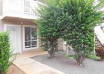 Foreclosed Home in Kihei 96753 480 KENOLIO RD APT 22-102 - Property ID: 4065498
